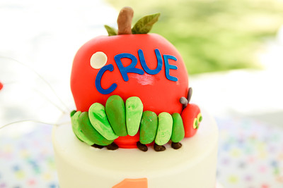 Happy Birthday Crue