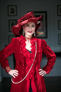 Catherine-Lacey-Photography-Santa-Monica-Annenberg-Marion-Davies-074