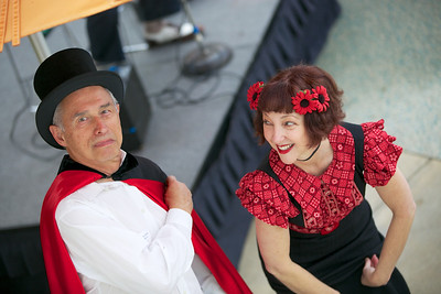 Catherine-Lacey-Photography-Santa-Monica-Annenberg-Marion-Davies-610