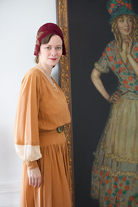 Catherine-Lacey-Photography-Santa-Monica-Annenberg-Marion-Davies-604