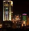 Eslite Building (R)