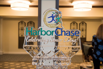 Harbor Chase | Grand Opening