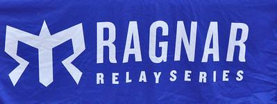 ragnar banner