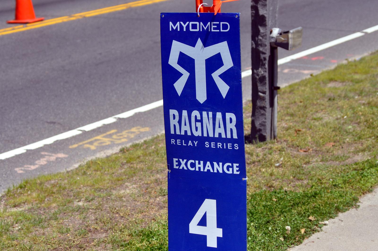 exchange 4