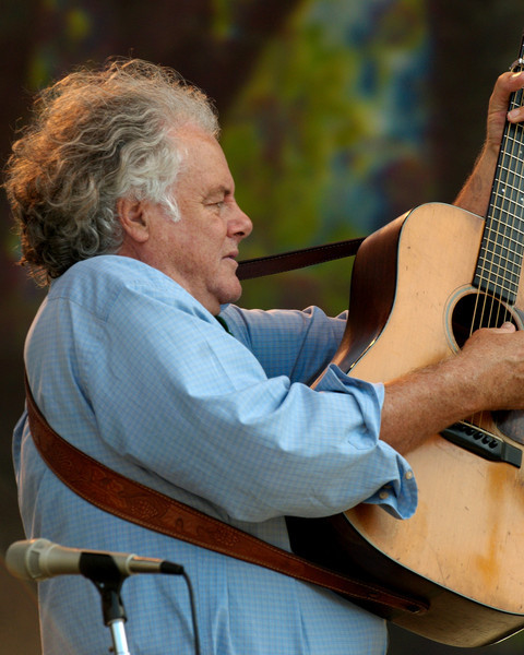 Peter Rowan Bluegrass Band Emmylou Harris