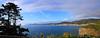 Yaquina_light_Panorama2