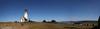 CapeBlanco_panorama