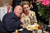 HD Sat2011 Dinner01068