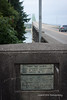 Sat Bridge-2007
