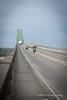 Sat Bridge-2014