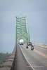Sat Bridge-2013