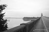 Sat Bridge-2002