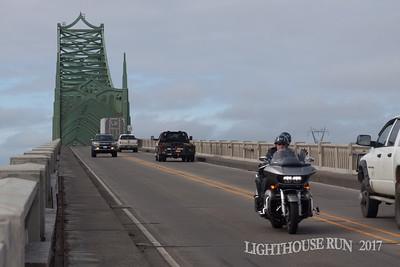 17LHR_bridge-4905