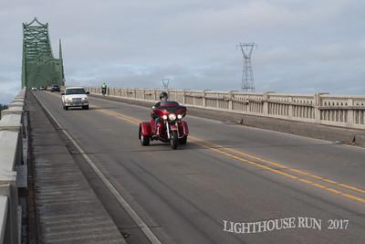 17LHR_bridge-4898