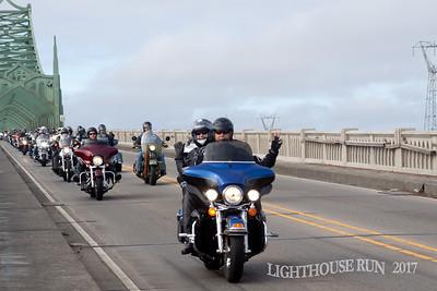 17LHR_bridge-4913