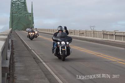 17LHR_bridge-4901