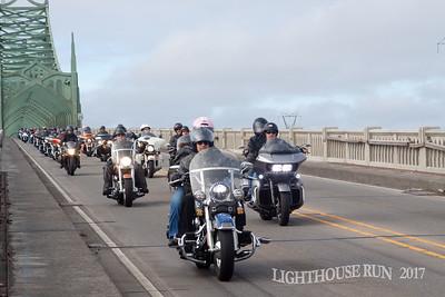 17LHR_bridge-4916