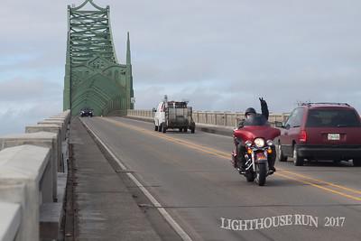 17LHR_bridge-4904
