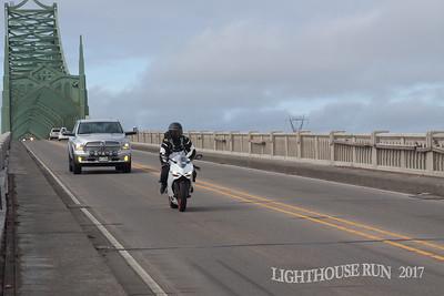 17LHR_bridge-4906