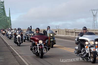 17LHR_bridge-4914