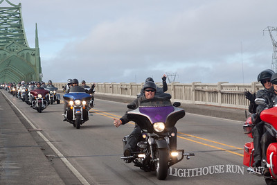 17LHR_bridge-4912