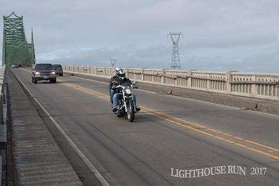 17LHR_bridge-4900