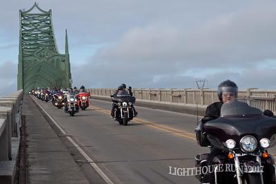 17LHR_bridge-4909