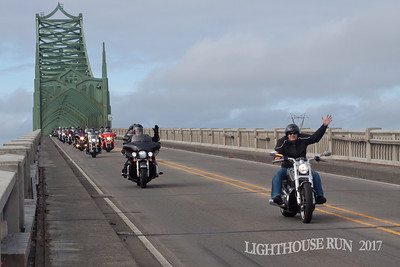 17LHR_bridge-4908