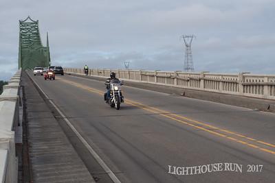 17LHR_bridge-4897