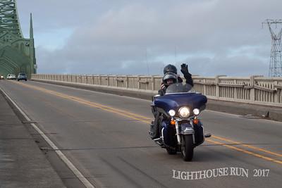17LHR_bridge-4907