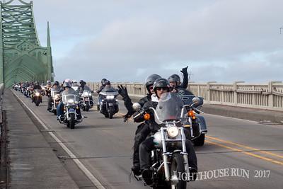 17LHR_bridge-4915