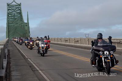 17LHR_bridge-4910