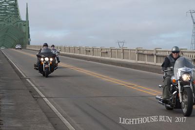 17LHR_bridge-4902