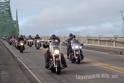 17LHR_bridge-4917