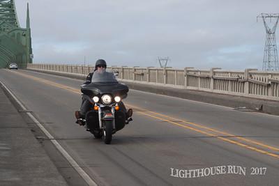 17LHR_bridge-4903