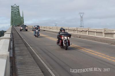 17LHR_bridge-4899