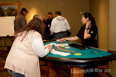 17LHR_Poker-6617
