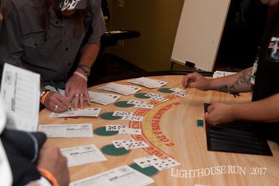 17LHR_Poker-6618