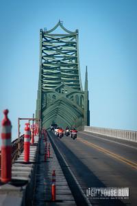HD Bridge J-2019