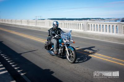 HD Bridge J-2034