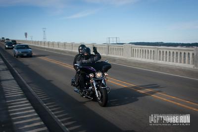 HD Bridge J-2015