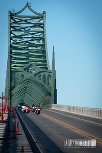 HD Bridge J-2018