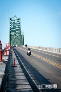 HD Bridge J-2029