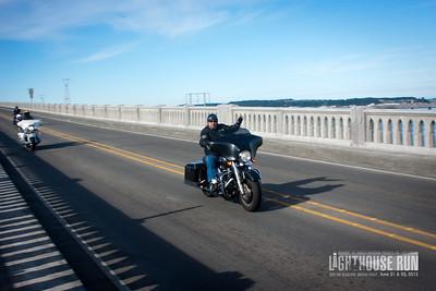 HD Bridge J-2024