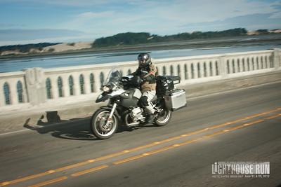 HD Bridge J-2006