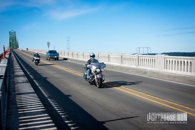HD Bridge J-2036