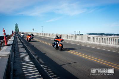 HD Bridge J-2022