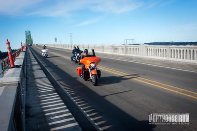 HD Bridge J-2023