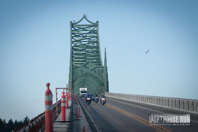 HD Bridge J-2008