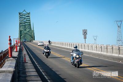 HD Bridge J-2035